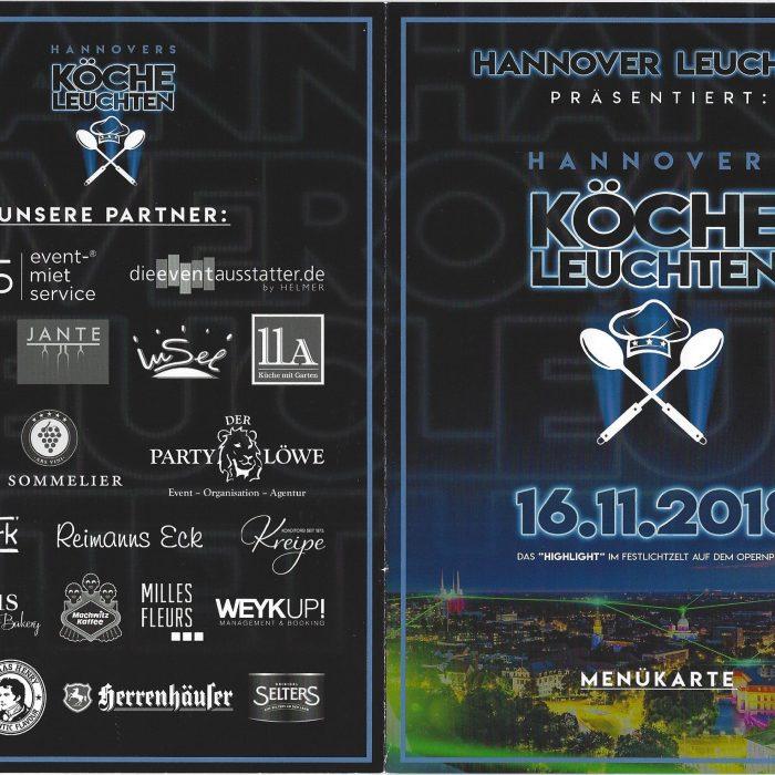 Köche-Leuchten-16.11.2018