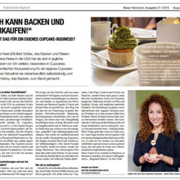 mundus-hannover-candybar-hochzeit-torten-cupcakes-cakepops-presse-01