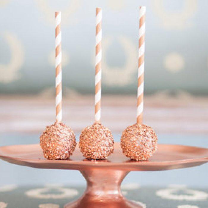 mundus-hannover-candybar-hochzeit-torten-cupcakes-cakepops-presse-03
