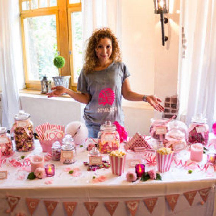 mundus-hannover-candybar-hochzeit-torten-cupcakes-cakepops-presse-04