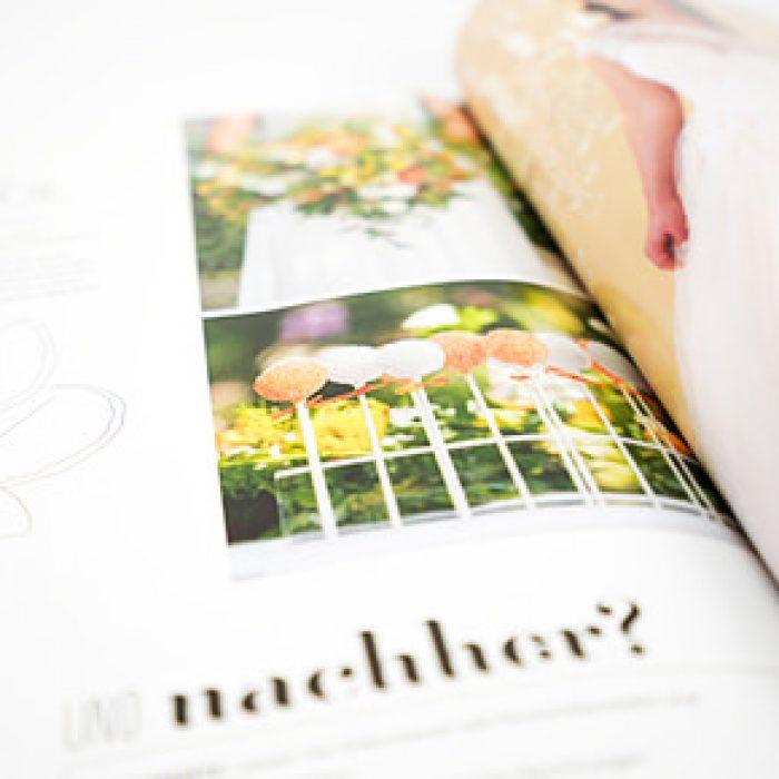 mundus-hannover-candybar-hochzeit-torten-cupcakes-cakepops-presse-09