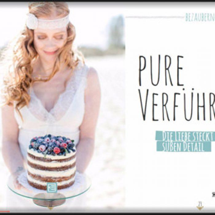 mundus-hannover-candybar-hochzeit-torten-cupcakes-cakepops-presse-11