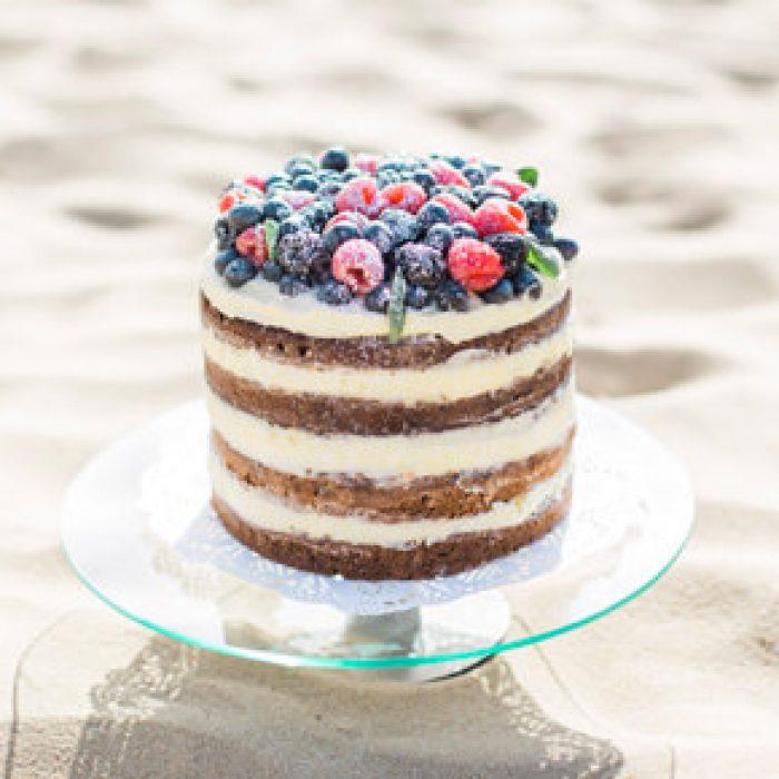 mundus-hannover-candybar-hochzeit-torten-cupcakes-cakepops-presse-14