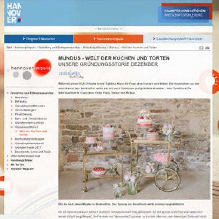 mundus-hannover-candybar-hochzeit-torten-cupcakes-cakepops-presse-18