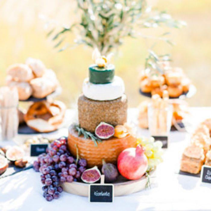 mundus-hannover-candybar-hochzeit-torten-cupcakes-cakepops-presse-19