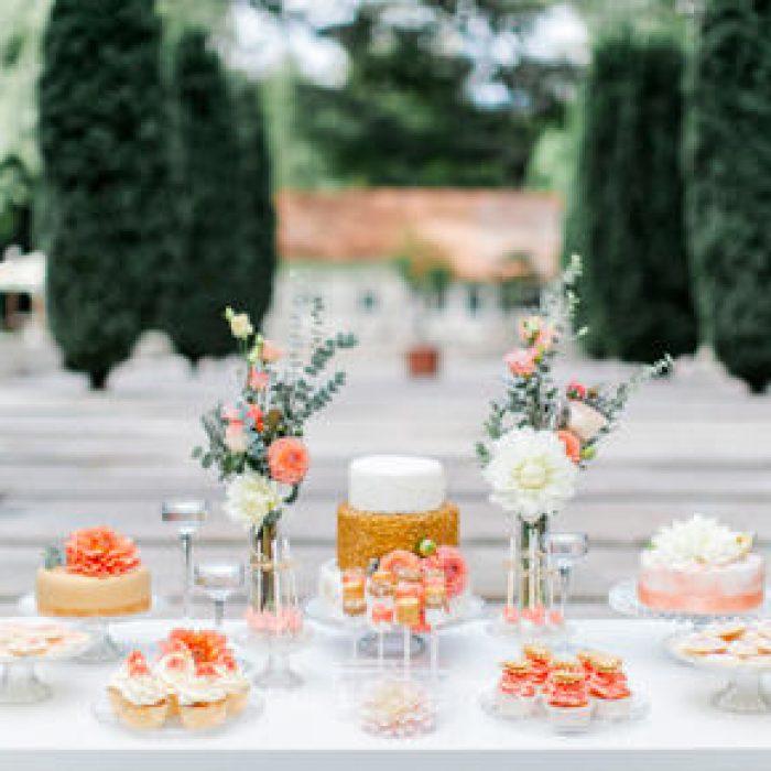 mundus-hannover-candybar-hochzeit-torten-cupcakes-cakepops-presse-21