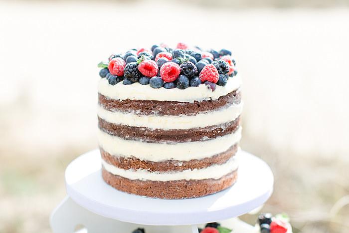 VINTAGE FIREMAN Themed Birthday Cupcake Picks - etsy.com