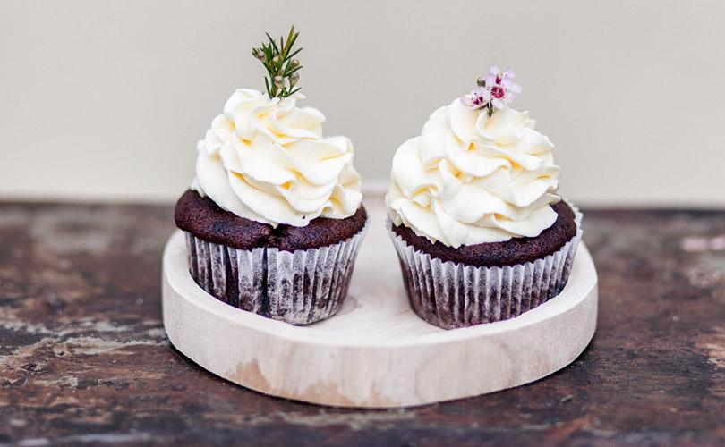 mundus-candybar-cupcakes-schoko