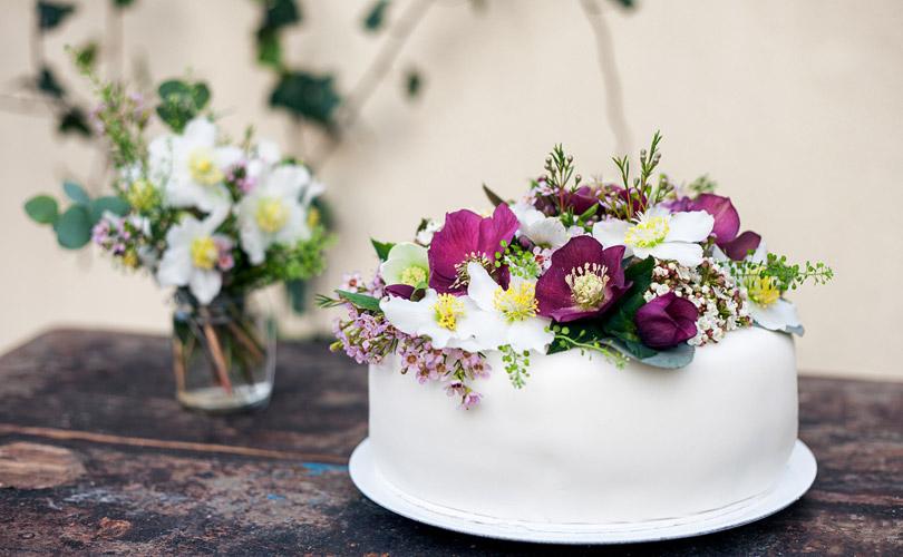 mundus-candybar-torte-blumen