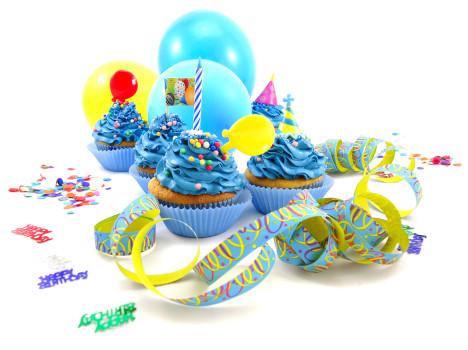 mundus cupcakes hannover kinder geburtstag