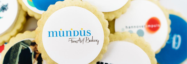 mundus-hannover-bedruckte-kekse-banner