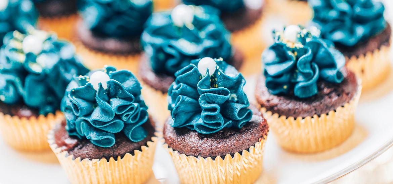 mundus-hannover-candybar-cupcakes-cakepops-torten-kekse-startseite-05