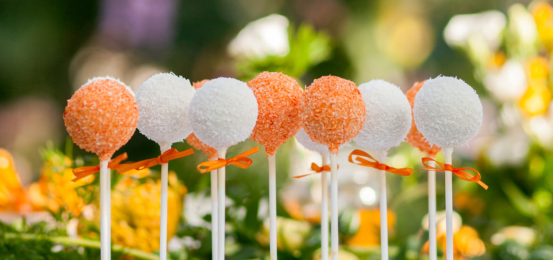mundus-hannover-candybar-cupcakes-cakepops-torten-kekse-startseite-06