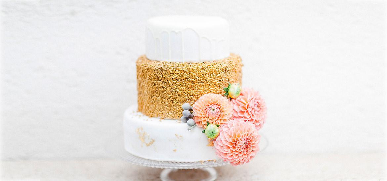 mundus-hannover-candybar-cupcakes-cakepops-torten-kekse-startseite-07