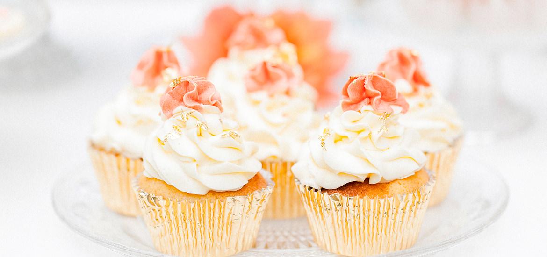 mundus-hannover-candybar-cupcakes-cakepops-torten-kekse-startseite-08