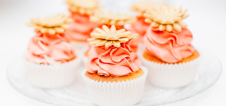 mundus-hannover-candybar-cupcakes-cakepops-torten-kekse-startseite-09