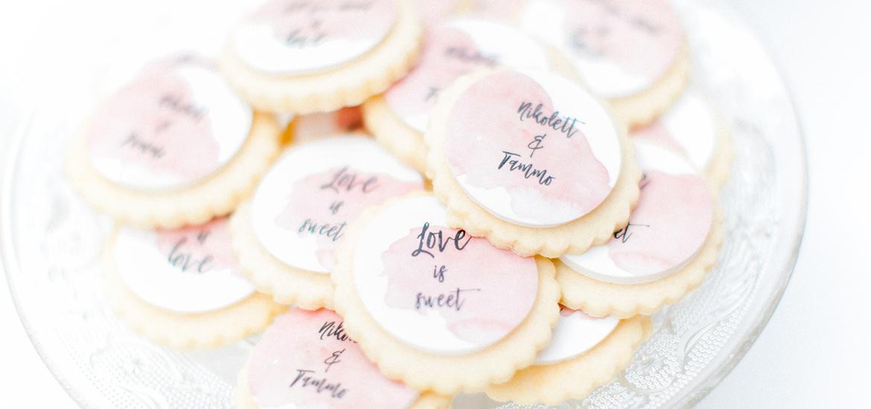 mundus-hannover-candybar-cupcakes-cakepops-torten-kekse-startseite-10