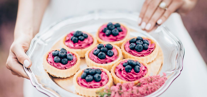 mundus-hannover-candybar-cupcakes-cakepops-torten-kekse-startseite-11