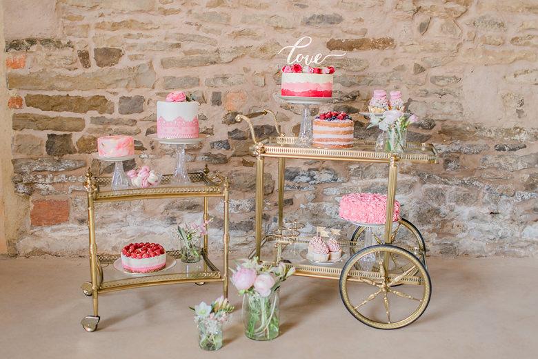 mundus-hannover-candybar-cupcakes-torten-cakepops-blog-02