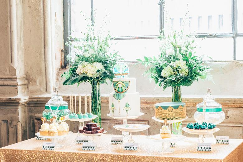 mundus-hannover-candybar-cupcakes-torten-cakepops-blog-07