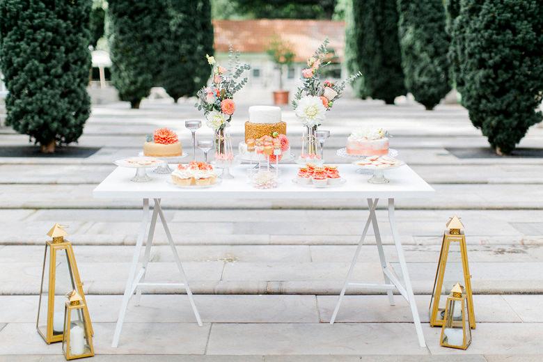 mundus-hannover-candybar-cupcakes-torten-cakepops-blog-09
