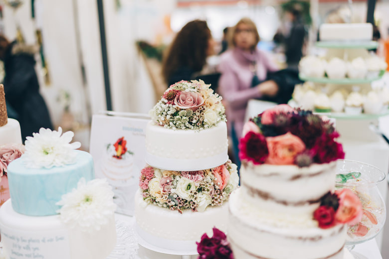 mundus-hannover-candybar-cupcakes-torten-cakepops-blog-16