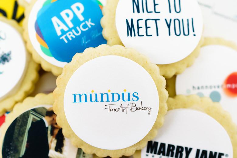 mundus-hannover-candybar-cupcakes-torten-cakepops-blog-18