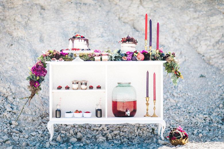 mundus-hannover-candybar-hochzeit-veranstaltung-berries-titelbild