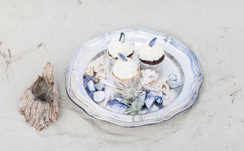 mundus-hannover-hochzeit-cupcakes-strand-startseite