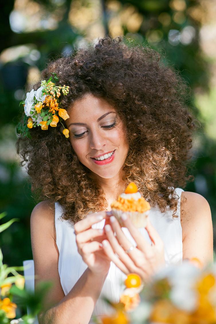 Tropische Leckereien für Ihre Hochzeit - mundus