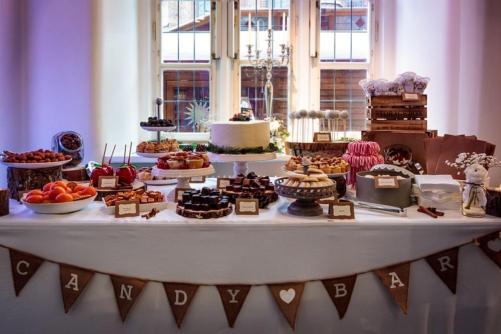 Candybar hochzeit deko alle guten ideen ber die ehe for Hochzeitsdekoration hamburg
