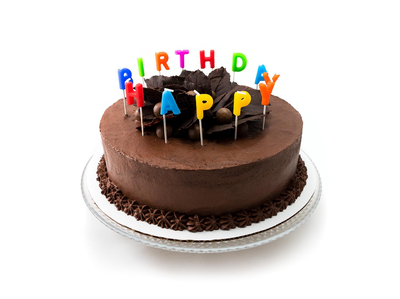 Mundus Torte Schokolade Geburtstag Glutenfrei Mundus
