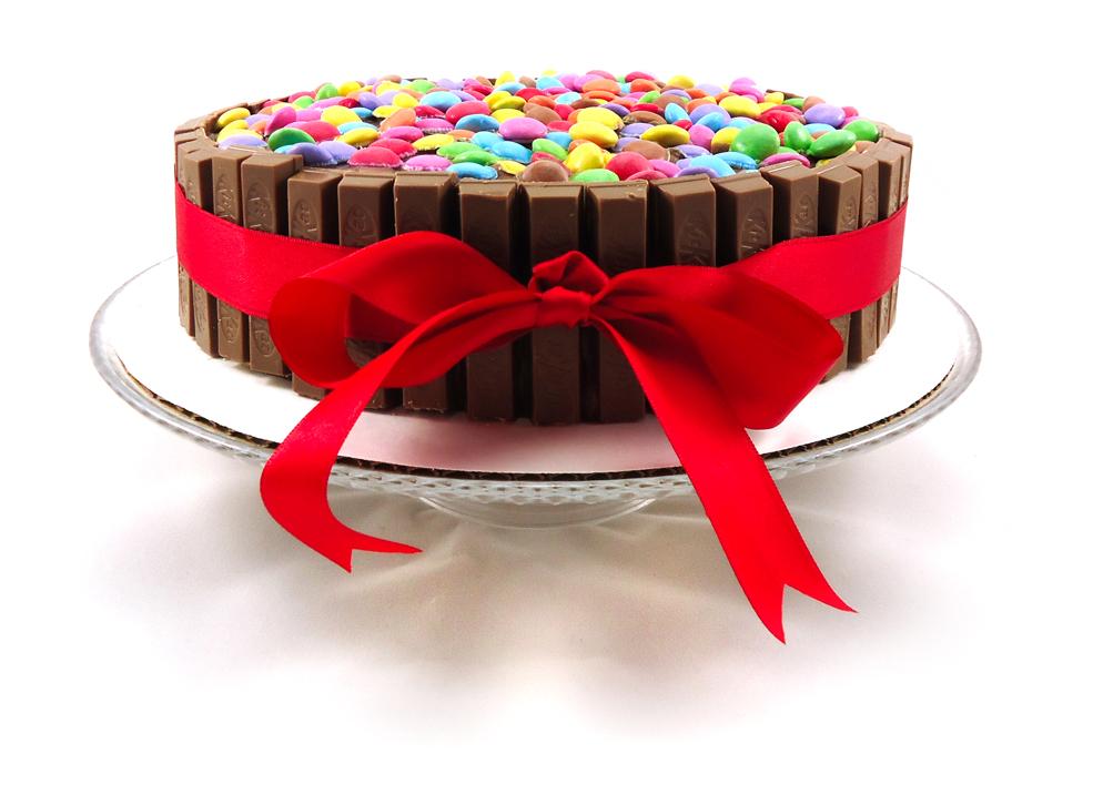 Bedruckte torte bestellen beliebte rezepte von urlaub kuchen foto blog - Tortendeko kinder ...